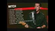Mitch Macdonald`s Canadian Idol 3