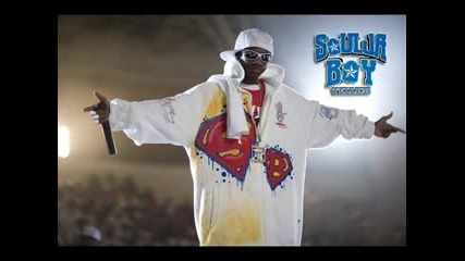 50 Cent Feat. Soulja Boy - Ayo Technology