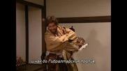 Шогун (1980): Филм Втори, Част 2
