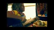 Brazil Carnival 2011 - Karmin Shiff feat Juliana Pasini - Zumba Samba ( Zumba Fitness) Hit.