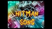 Dj Speed - Hitman Song