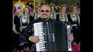 на здравеца с орк.канарите-пазарджишки ритми