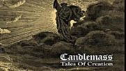 Candlemass - The Prophesy / Dark Reflections
