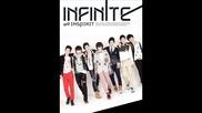 1103 Infinite - Inspirit[1 Single]full