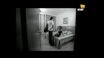 Nader El Attat - Marrat habibi