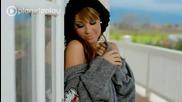 Konstantin - Kaji Mi (official Video) 2010 + Текст