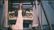 Otilia - Iubire adevarata (official Music Video)