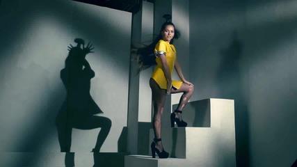 [текст]inna - Bop Pop (ft. Eric Turner) [official Video]
