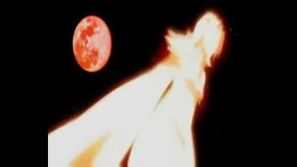 Night Wizard Episode 4