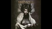 Moonspell - Night Eternal (full album)