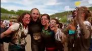The Dirty Dash - World's Muddiest Race