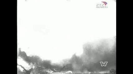 Непобедените - Сталинград 1ви Филм