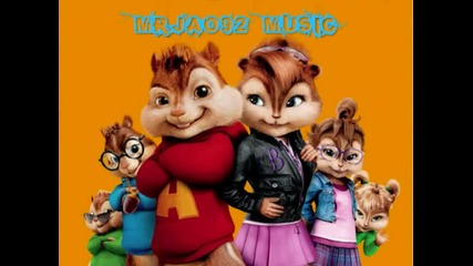 Youtube - Inna - Sun is Up [chipettes Version] Hd