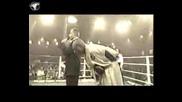 Nana Feat. David Serame - Butterfly