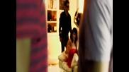 Klaas meets Haddaway - What Is Love 2009 /високо качество/