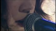 Lowood - Sailor (Live)