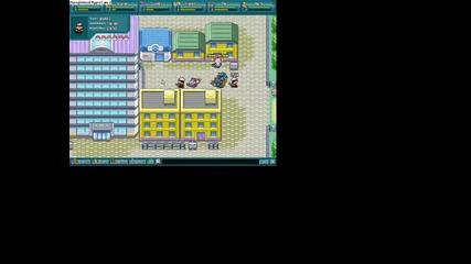 pokemonworldonline new client