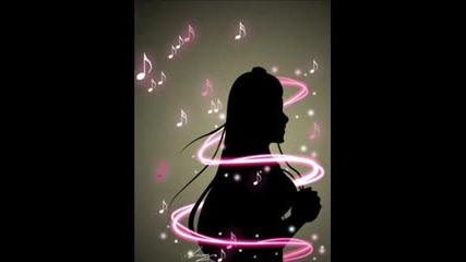 Alexunder Base ft. Mirela - Feelings + subs