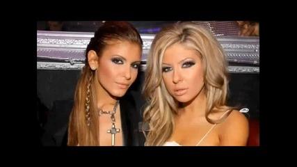 Andrea i Anelia - Za Da Me Imash