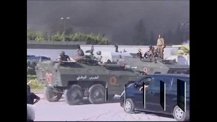 САЩ изтеглят дипломатически персонал от Судан и Тунис, протести и в Европа