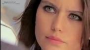 Да Те Обича Му Кажи .. фен видео + превод .. Konstantinos Galanos - Na S'agapaei Na Tou Peis