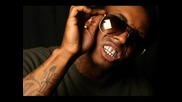 Dmx Ft Lil Wayne - Push It To The Limit