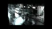 (ПРЕВОД) Backstreet Boys - Never Gone