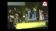 Zemer Levav - Mayim Chaim (official version) - Youtube