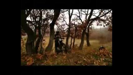 Виктор - Горе ръцете official video