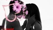 Олег Гаврилюк и Даяна - Белые жлтые красные розы