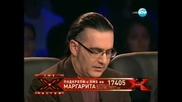 X - Factor Bulgaria (18.10.2011) - Част 4/5
