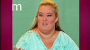 Mama June Threatens to Sue TLC for Not Canceling 19 Kids and Counting