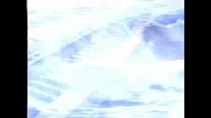 Тони Дачева И Орк.кристал - Каравана Чайка