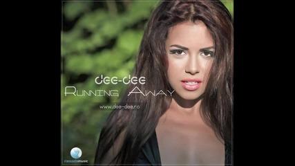 New Music ] Dee - Dee ~ Running Away (radio Edit)