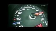 250 km h en Audi Q7 V12 Tdi Option Auto