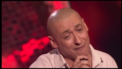 Nikola Nikolic - Djurdjevdan