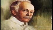 Richard Strauss - Zarathustra