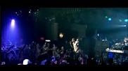 * Превод * Linkin Park feat Jay Z - Numb Encore Hd