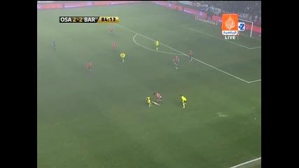 Lionel Messi Best Goals In His Career!
