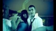 Tingulli Trent ft Ermal Fejzullahu - I Kom