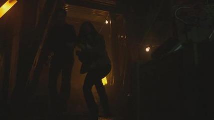 Аш срещу Злите Мъртви - сезон 1 (епизод 7) - Бг Суб