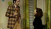 Търси се шмекер ( 1981 )