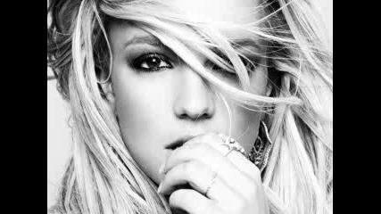 Britney Spears-love 2 love U