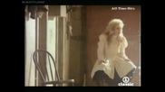 Fleetwood Mac - Little Lies *HQ*