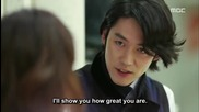 [eng sub] Fated To Love You E02