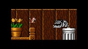 [vgm] Chip and Dale