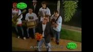 Dj Andres - Intro Reggaeton Video Mix 2