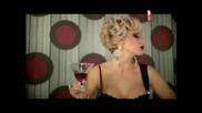 Алисия - Имаме ли връзка ``поп - фолк``