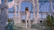 Таня Боева - Зодия скандал (official Video 2017)