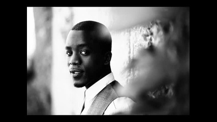 Iyaz ft. A.o.n. - My Girl [new Song 2010]